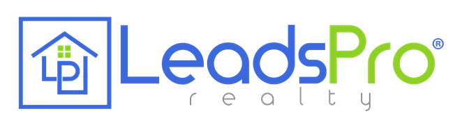 Leads Pro Realty